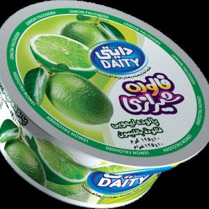 lemon faloudeh 100 gr