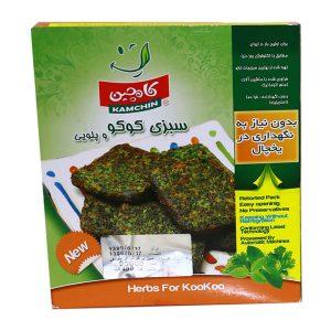 Herbs For KooKoo