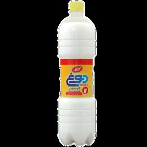 Yoghurt Drink Kalleh