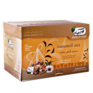 Camomill Mix dubai