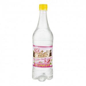 rose water dubai