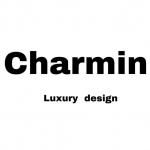 Charmin Gallery