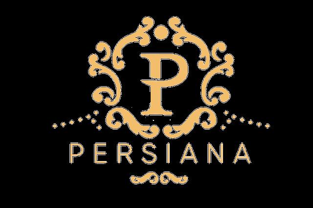 Persiana.ae