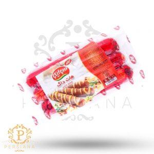 Solico hot dog beef-هات داگ سولیکو