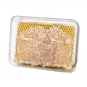persian honey dubai