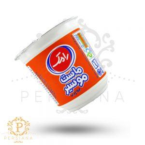 ماست موسیر رامک - Ramak Shallot yogurt