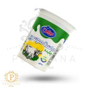 ماست موسیر میهن - Mihan Shallot yogurt