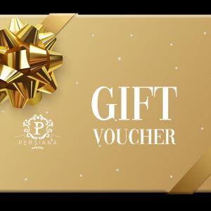 buy persian gift online