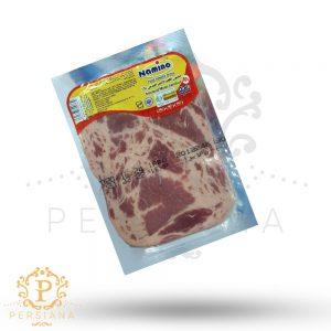 Meat jambon Namino - کالباس ژامبون گوشت نامی نو