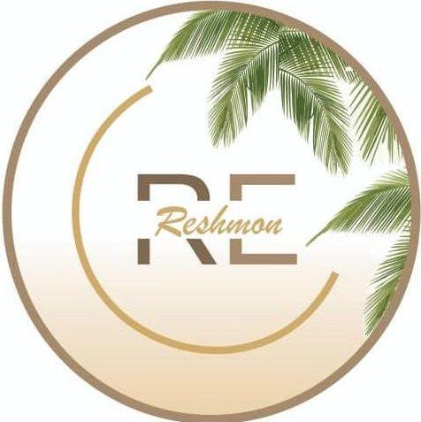 Reshmon